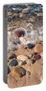 Surf And Stones Portable Battery Charger