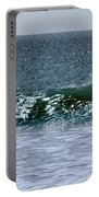 Surfing And Sailing Portable Battery Charger