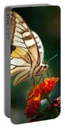 Swallowtail Portable Battery Charger