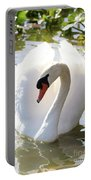 Sweet Swan 2 Portable Battery Charger