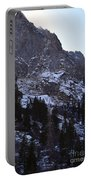 Tokopah Falls Portable Battery Charger