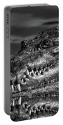 Toothy Grin Portable Battery Charger