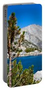 Treasured Pine Portable Battery Charger
