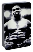 Tyson Portable Battery Charger