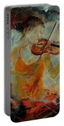 Violinist 67 Portable Battery Charger