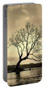 Wanaka Tree - New Zealand Portable Battery Charger