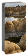 Watson Lake Arizona 13 Portable Battery Charger