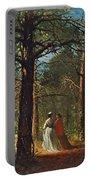 Waverly Oaks Portable Battery Charger