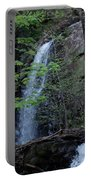 Westfield Falls Portable Battery Charger
