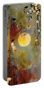 Whisper Forest Moon II Portable Battery Charger
