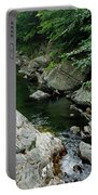 Mad River Portable Battery Charger