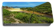 Wilsons Promontory National Park Portable Battery Charger