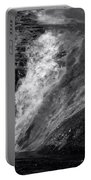 Yellowstone 12 Portable Battery Charger