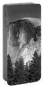 Yosemite 2 Portable Battery Charger