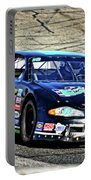10 Chevrolet The Racing School Portable Battery Charger