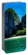 Krabi Beach 2 Portable Battery Charger