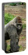 10899 Gorilla Portable Battery Charger