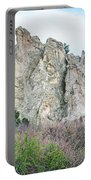 10907 Garden Of Gods Portable Battery Charger