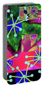 11-11-2015d Portable Battery Charger