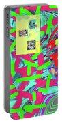11-15-2015abcdefghijklmn Portable Battery Charger