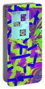 11-15-2015abcdefghijklmnopqrtuvwxyzabc Portable Battery Charger