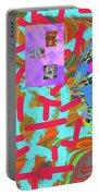 11-15-2015abcdefghijklmnopqrtuvwxyzabcd Portable Battery Charger