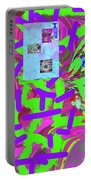 11-15-2015abcdefghijklmnopqrtuvwxyzabcdefghijk Portable Battery Charger