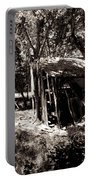 Natchez Trail Portable Battery Charger