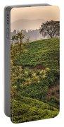 Nuwara Eliya - Sri Lanka Portable Battery Charger