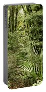 Jungle 31 Portable Battery Charger