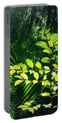 Jungle 123 Portable Battery Charger