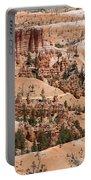 Bryce Canyon - Utah Portable Battery Charger