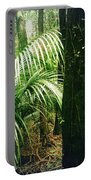 Jungle 72 Portable Battery Charger