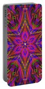 Blessing-home Blessing Or Business Blessing Portable Battery Charger