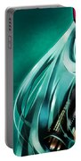 16291 1 Other Anime Vocaloid Hatsune Miku Vocaloid Hatsune Miku Portable Battery Charger