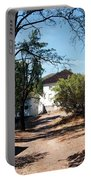Whiskeytown National Recreation Area Portable Battery Charger
