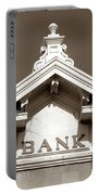 1880 Bank Portable Battery Charger