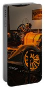 1912 Ford Model T Speedster Portable Battery Charger