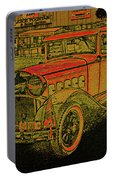 1930 Hudson Portable Battery Charger