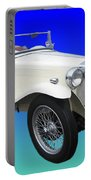 1948 Mg Tc Portable Battery Charger