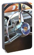 1950 Olds - Oldsmobile 88 Dashboard Portable Battery Charger