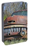1952 Buick For Sale Portable Battery Charger