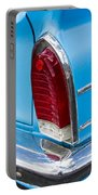 1961 Rambler Cross Country Tail Light Portable Battery Charger