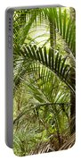 Jungle 94 Portable Battery Charger