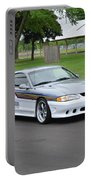 1995 Clarion Mustang Gt Herr Portable Battery Charger