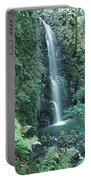 1b6351 Diamond A Waterfall Portable Battery Charger