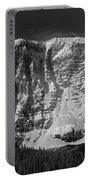 1m3769 Bw East Face Mt Kitchner Portable Battery Charger