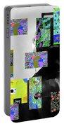 2-7-2015dabcdefghijklmnopq Portable Battery Charger
