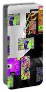2-7-2015dabcdefghijklmnopqrtuvwxyzabcdef Portable Battery Charger