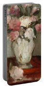 After Manet Portable Battery Charger